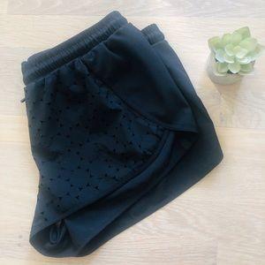 🌿Fabletics Shorts 🌿